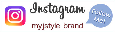 instagram_brand