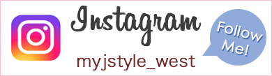 instagram_west